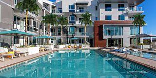 Studio Apartments For Rent Near Irvine Ca