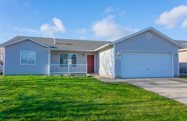 14173 Lauren Loop - 14173 North Lauren Loop, Rathdrum, ID 83858