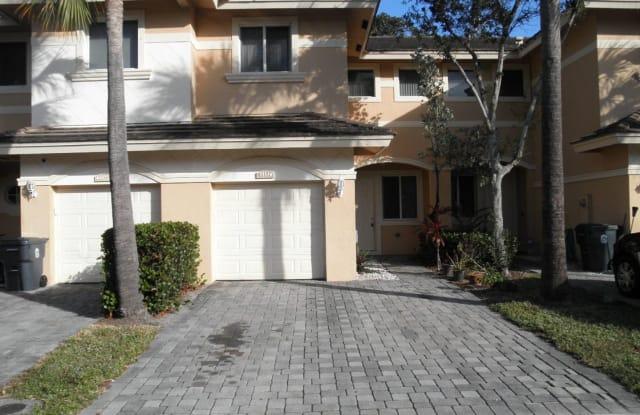 4417 Cotswold Hills Drive - 4417 Costwold Hills Drive, Palm Beach County, FL 33461