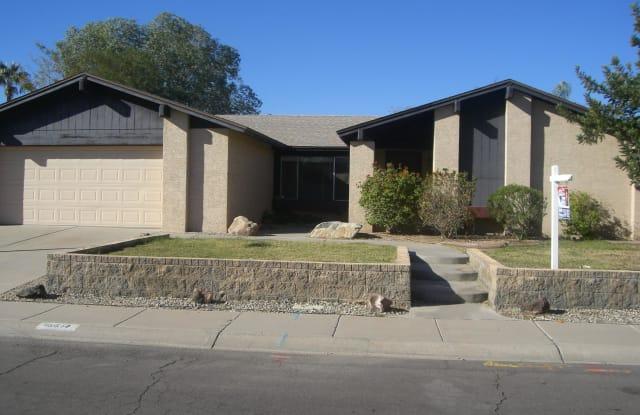 16614 N 46TH Lane - 16614 North 46th Lane, Phoenix, AZ 85306
