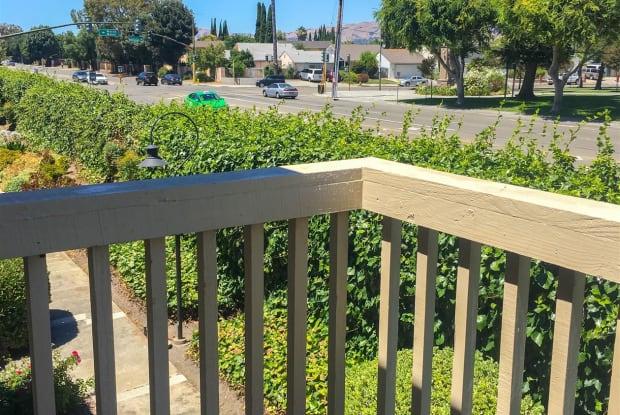 1680 Cedarcreek Drive - 1680 Cedarcreek Drive, San Jose, CA 95121