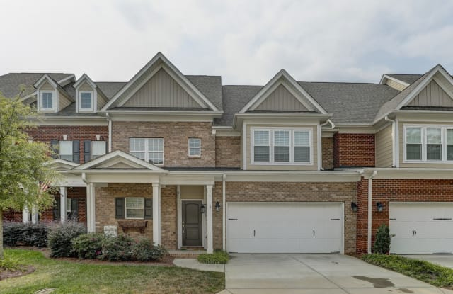 5113 Pansley Dr - 5113 Pansley Drive, Charlotte, NC 28226