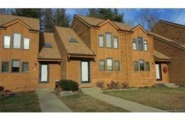 44 Tolland Avenue - 44 Tolland Avenue, Stafford Springs, CT 06076
