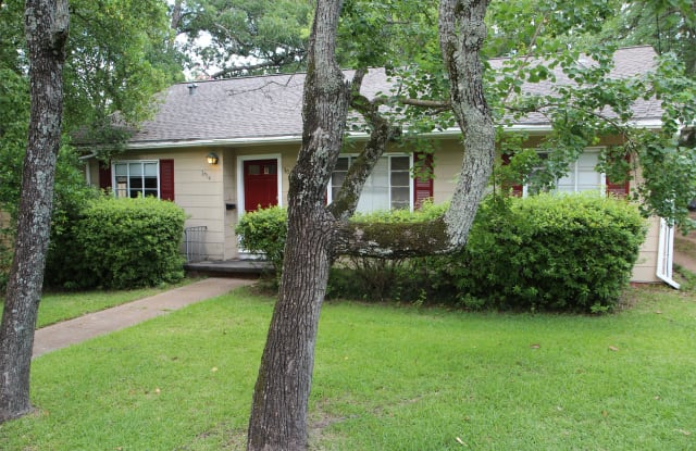 3014 Oxford Ave. - 3014 Oxford Ave, Jackson, MS 39216