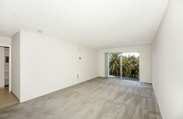 345 MacArthur Apartments - 345 MacArthur Boulevard, Oakland, CA 94610