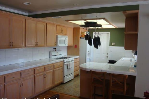 5621 Turquoise Avenue - 5621 Turquoise Avenue, Rancho Cucamonga, CA 91701