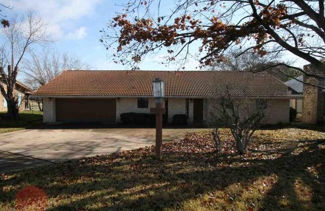 111 Millwood - 111 Millwood, Horseshoe Bay, TX 78657