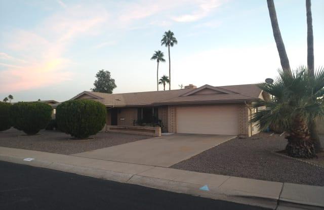 6307 E University Dr - 6307 East University Drive, Maricopa County, AZ 85205