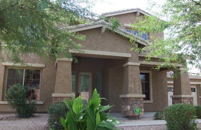 15043 W PIERSON Street - 15043 West Pierson Street, Goodyear, AZ 85395