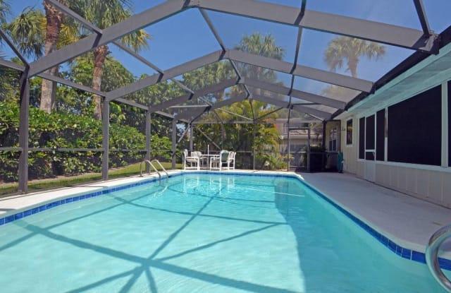 1045 Clipper Road - 1045 Clipper Road, South Beach, FL 32963