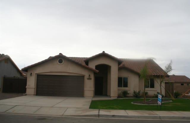4357 W 13 PL - 4357 W 13th Pl, Yuma, AZ 85364
