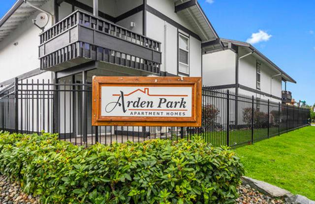 Arden Park Apartments - 23849 108th Avenue Southeast, Kent, WA 98031