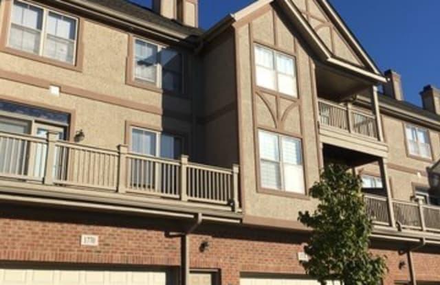 1750 Tudor Lane - 1750 Tudor Lane, Northbrook, IL 60062