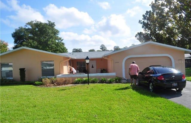12026 BAYONET LANE - 12026 Bayonet Lane, Pasco County, FL 34654