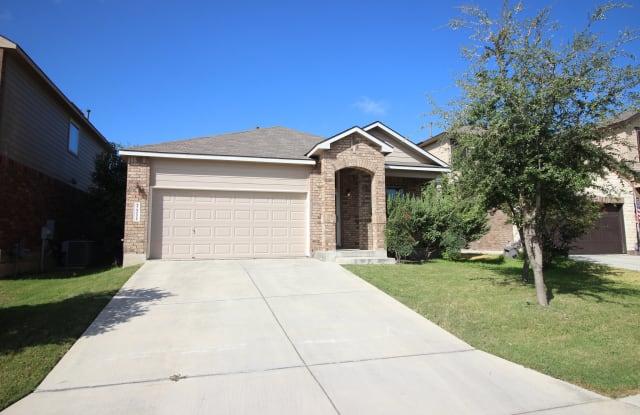 2211 Muuga Mnr - 2211 Muuga Manor, San Antonio, TX 78251