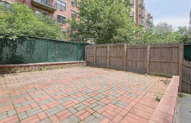 51 East 128th Street - 51 East 128th Street, New York, NY 10035