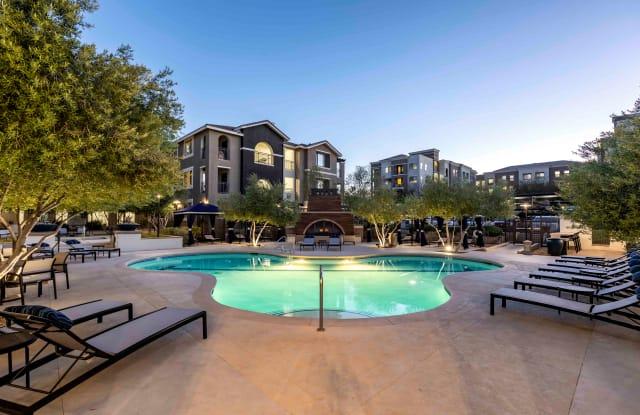 Mountain Gate Las Vegas Nv Apartments For Rent