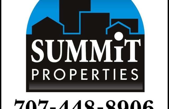 509 Thomas Circle - 509 Thomas Circle, Suisun City, CA 94585