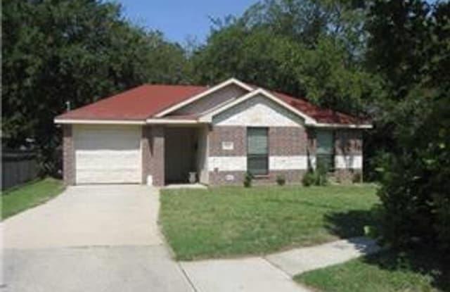 2521 Alabama Ave - 2521 Alabama Ave, Dallas, TX 75216