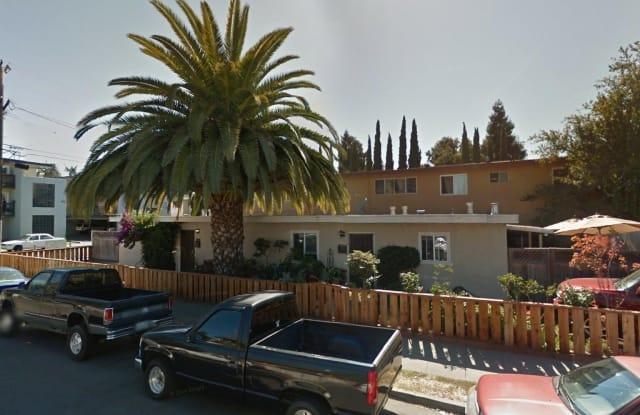 1326 Addison St, Redwood City, CA 94061 - 1326 Addison Street, Redwood City, CA 94061