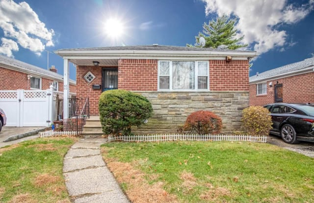 58-40 208th Street - 58-40 208th Street, Queens, NY 11364