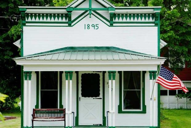 375 Main Street - 375 Main Street, Franklin, NY 13775