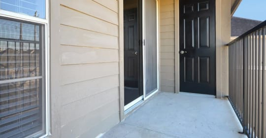 20 Best Apartments near TSU (with pictures)!
