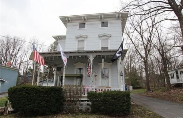 7733 North State Street - 7733 North State Street, Lowville, NY 13367