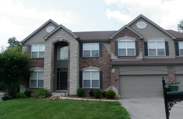 539 Weidman - 539 Weidman Road, St. Louis County, MO 63011