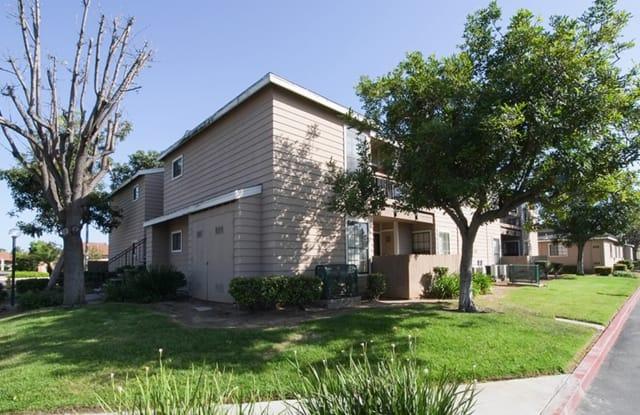 The Willows - 2460 Bear Valley Pkwy, Escondido, CA 92027