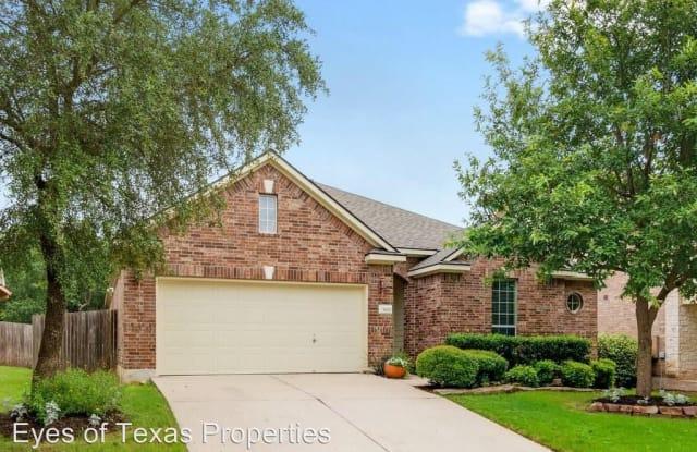 8000 Levata - 8000 Levata Drive, Austin, TX 78739