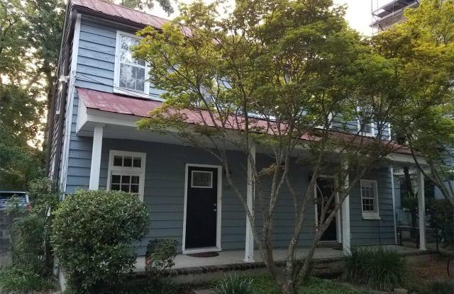 220 Calhoun St Unit I (2) - 220 Calhoun St, Charleston, SC 29403