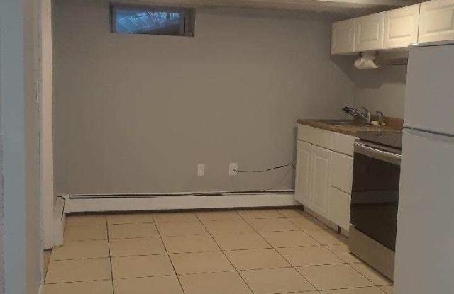 62 Sackett St - 62 Sackett Street, Hicksville, NY 11801