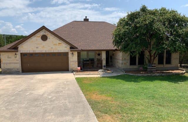 807 MISTY WATER LN - 807 Misty Water Lane, Timberwood Park, TX 78260
