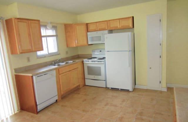 5625 Ironwood Ct. - 5625 Ironwood Court, Columbus, OH 43229