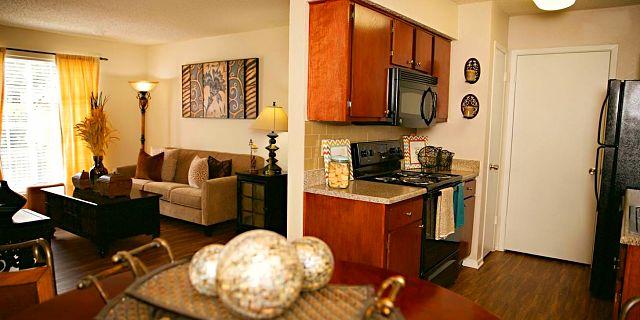 Apartments In Treepoint Arlington Tx See Photos Floor Plans More