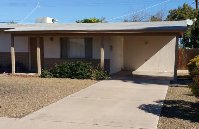 2290 E. Alpine Ave - 2290 East Alpine Avenue, Mesa, AZ 85204