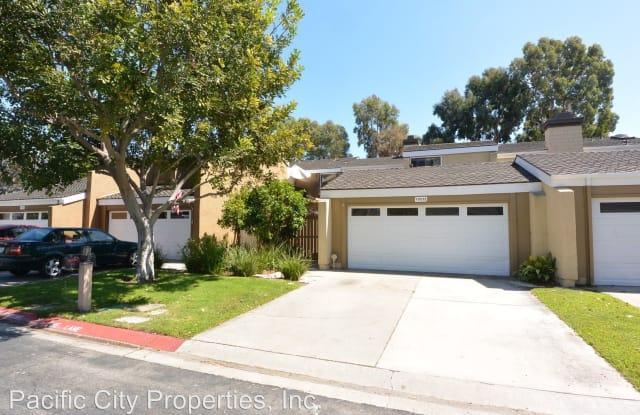 19532 Starfish Ln - 19532 Starfish Lane, Huntington Beach, CA 92648