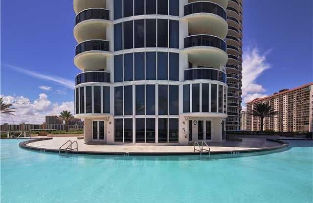 17201 Collins Ave - 17201 Collins Avenue, Sunny Isles Beach, FL 33160