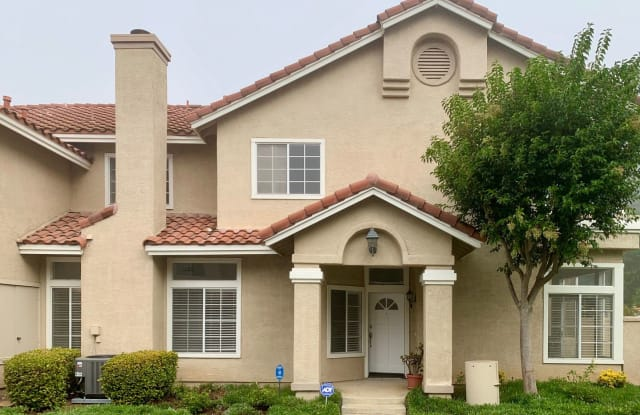 615 Baywood Lane #E - 615 Baywood Ln, Simi Valley, CA 93065