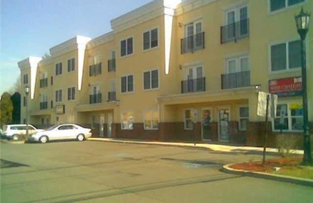 160 Durham Avenue - 160 Durham Ave, Metuchen, NJ 08840