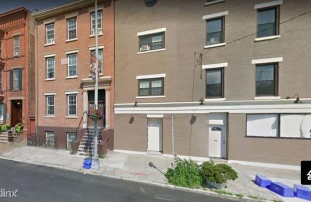 120 Third St - 120 3rd Street, Troy, NY 12180