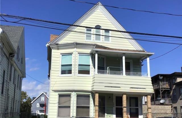 601 Arctic Street - 601 Arctic St, Bridgeport, CT 06608