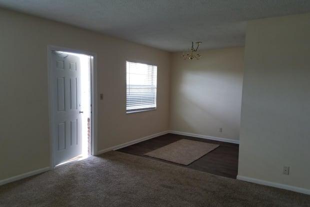 243 Castlewood Drive - 243 Castlewood Drive, North Palm Beach, FL 33408