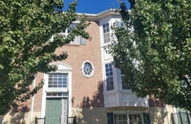 384 Fayette Street - 384 Fayette Street, Perth Amboy, NJ 08861