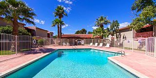 20 Best Apartments Under 600 In Tempe Az With Pictures P 4