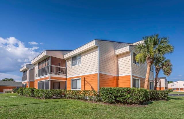 Mirador at Woodside - 900 Woodside Cir, Kissimmee, FL 34741