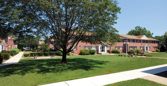 20 best apartments in bay shore ny with pictures