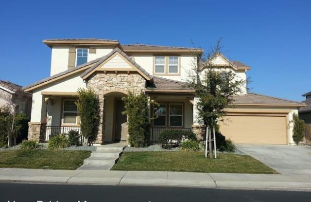 1317 Oasis Lane - 1317 Oasis Lane, Patterson, CA 95363