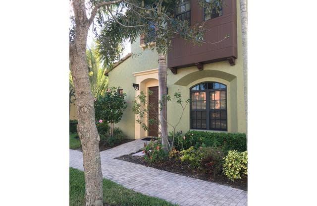 11862 Rocio ST - 11862 Rocio Street, Fort Myers, FL 33912